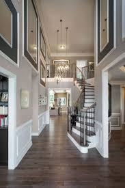best 25 toll brothers ideas on pinterest luxury staircase big