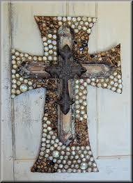crosses for wall gallery of decorative wall crosses home decor ideas