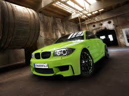 green bmw 682 car green wallpaper wallpaper tags wallpaper better