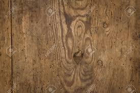 old wood paneling elegant com buy natural realistic rustic