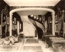 historical concepts home design historical concepts homes drawing board greenwood