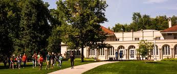 visit campus admissions colorado state university