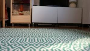 Papilio Rugs Wayfair Review Papilio Leather Rug Love Chic Living