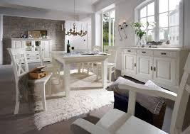 schne wohnzimmer im landhausstil haus renovierung mit modernem innenarchitektur schönes
