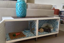 Homemade Rabbit Hutch Woodwork Diy Rabbit Hutch Ikea Plans Pdf Download Free Diy Utility