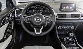 Mazda 3 Interior 2015 Mazda Mazda3 Reliability By Model Generation Truedelta
