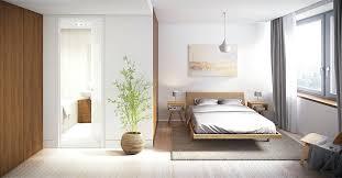 Interior Decorating Bedroom Ideas Minimalist Decorating Ideas Minimalist Bedroom Ideas Layout