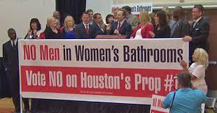 how the houston transgender u201cbathroom bill u201d was defeated against