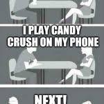Speed Dating Meme - speed dating meme generator imgflip