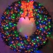 battery lights for wreaths unique battery operated lights for wreaths or battery operated led