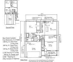 home floor plans knoxville tn 8 best concepts azalea park images on pinterest house floor