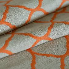 Indoor Outdoor Fabric For Upholstery Sunbrella Accord Koi 45922 0001 Indoor Outdoor Upholstery Fabric