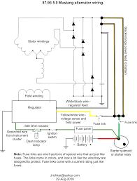 1998 ford f150 radio wiring diagram on mustang endear 2000 carlplant