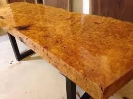 wood slab live edge coffee table burl live edge table wood slab
