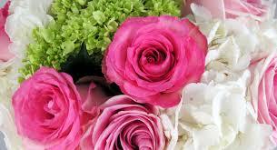 hydrangea bouquet step by step bouquet tutorial roses hydrangeas