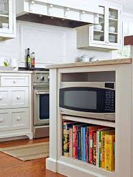 microwave in kitchen island kitchen breathtakingn island with microwave image concept oven