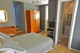chambre hotes amboise location chambres d hotes amboise amboise 37530 indre et loire
