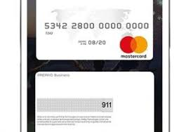 carte bleu bureau de tabac carte bleu bureau de tabac carte paiement prépayée carte bancaire
