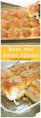 thanksgiving day party ideas best 25 fall finger foods ideas on pinterest fall appetizers