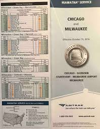 100 amtrak map schedule passenger train travel a state guide