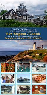Massachusetts cruise travel images New england canada cruise september 24 october 1 2017 jpg