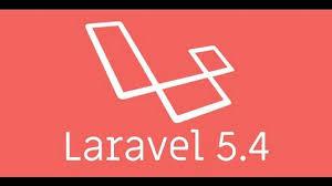 laravel tutorial for beginners bangla jahir raihan google