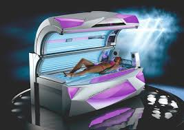 Which Tanning Beds Are The Best Get Away At Sundays Sun Spa Shop Hampton Roads Tanning Salons