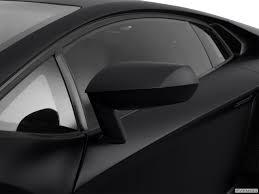 Lamborghini Aventador Coupe - 7606 st1280 132 jpg
