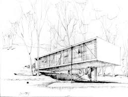 House Architecture Drawing 28 Best Architectural Drawings Images On Pinterest Architecture