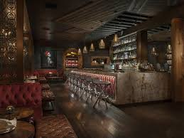 nightingale hollywood 16 la spots for the perfect girls night out winter 2017