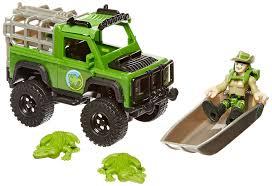 safari jeep craft buy fisher price imaginext city safari vehicle online at low