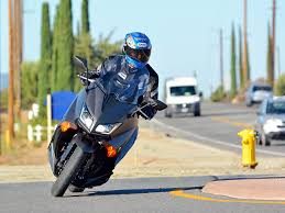 2015 yamaha tmax md ride review motorcycledaily com