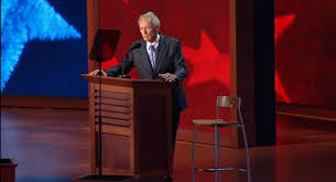 Clint Eastwood Chair Meme - chair reacts to clint eastwood gif on imgur