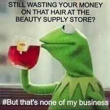 Meme Beauty Supply - 14 best sodivahair com images on pinterest beautiful body wave