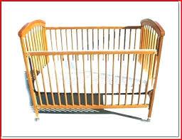 Legacy Convertible Crib Summer Convertible Crib Magnifier Legacy Baby Parts Classic