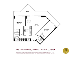 apartments for rent victoria james bay square