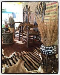interior design awesome african wedding themes and decor room