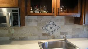 brick kitchen backsplash ideas