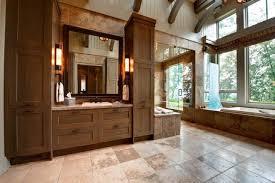 beautiful bathroom design images on fabulous home interior design