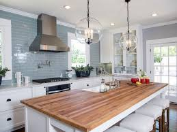 joanna gaines farmhouse kitchen with cabinets 19 the secret of white kitchen ideas farmhouse