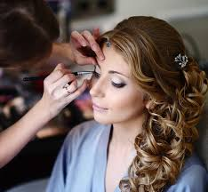 makeup courses online free industries online free appointment scheduling software booking