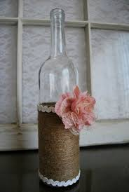 Country Shabby Chic Wedding by Country Chic Bridal Shower Ideas Country Rustic Shabby