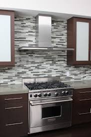 kitchen pictures with dark cabinets integrated kitchens kitchen contemporary dark cabinets