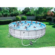 Bjs Patio Furniture Sets - above ground pools swimming pools bj u0027s wholesale club