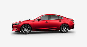 mazda cars list 2017 mazda 6 sports sedan u2013 mid size cars mazda usa