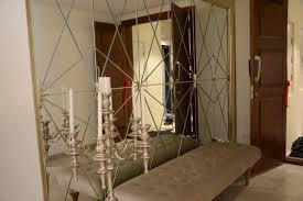 prestige edwardian luxury apartment in bangalore a house tour