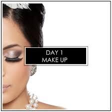 make up courses in nyc ash kumar beauty nyc nj