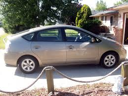 how to get better fuel economy from your prius axleaddict