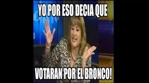 Memes De Los Broncos - gana el bronco en nuevo leon y se desatan los memes youtube