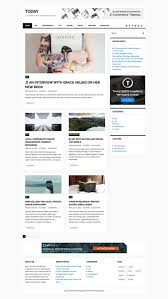 themes you today magazine blog free wordpress theme wpexplorer